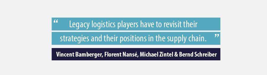 Quote Vincent Bamberger, Florent Nansé, Michael Zintel & Bernd Schreiber