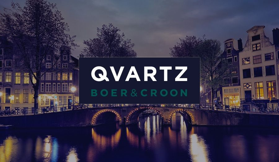 QVARTZ expands into the Dutch management consulting market