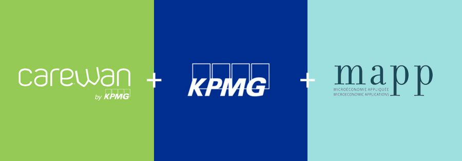 KPMG France bolsters consulting arm with Carewan and MAPP acquisitions
