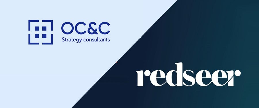 OC&C Strategy Consultants expands coverage in Asia