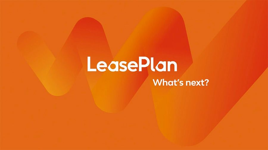 LeasePlan incurs tech blow from failed SAP implementation