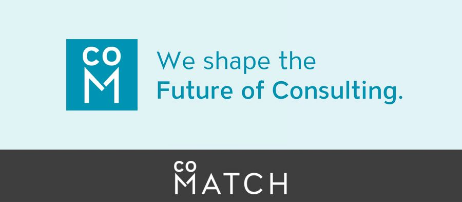 Five years since launching, Comatch cracks 10,000 consultants