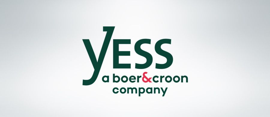 Boer & Croon acquires Yess