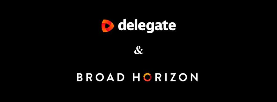 Broad Horizon enters Danish market with acquisition of Delegate