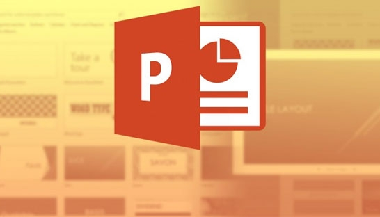 How PowerPoint slide search tool TeamSlide adds value to consultants