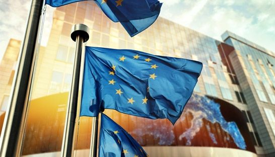 European banks continue to transform to meet standards