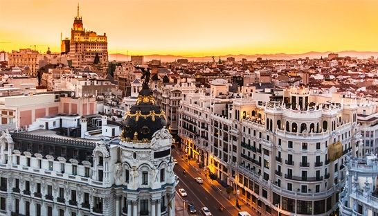 FTI Consulting launches Strategic Communications practice in Spain