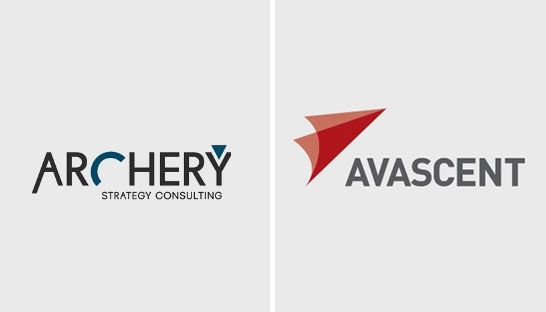 Avascent and Archery Strategy Consulting forge global partnership
