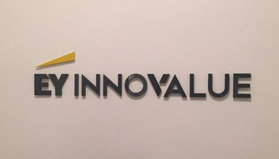 EY acquires German financial services consulting firm Innovalue