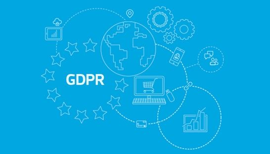 9 out of 10 European companies are unprepared for GDPR