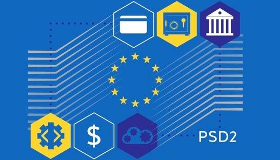 INNOPAY Experience Lab helps banks prepare for PSD2 and Open Banking