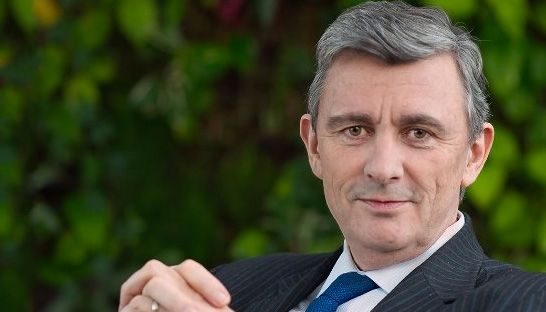 BDO France appoints Philippe Arraou as Chairman of the Executive Board