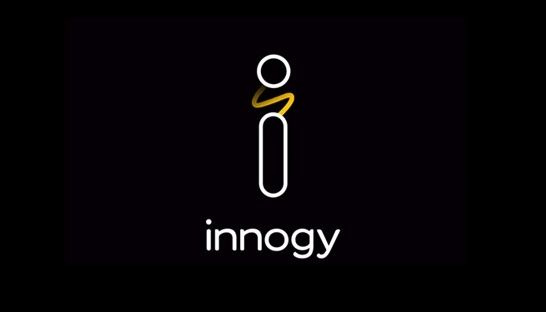 innogy Consulting: in-house consultancy firm supporting the energy transition