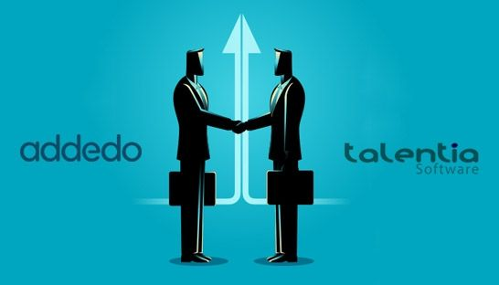 Swiss IT consulting firm Addedo acquired by French software group