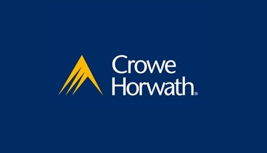 Crowe Horwath expands portfolio in Italy with lauch of tax consultancy