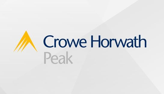 Crowe Horwath appoints two new partners in the Netherlands