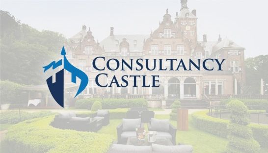 Seven top strategy consulting firms attending Consultancy Castle event