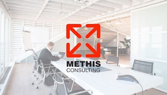 Benelux consultancy Methis Consulting adds five consultants to its team