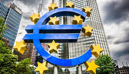 European banking industry faces another dip in economic profit