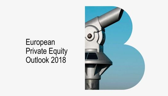 European private equity market to see solid 2018 on strong fundamentals