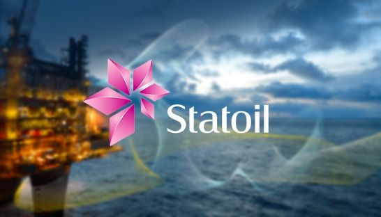 Norwegian energy firm Statoil selects Capgemini as strategic digital partner