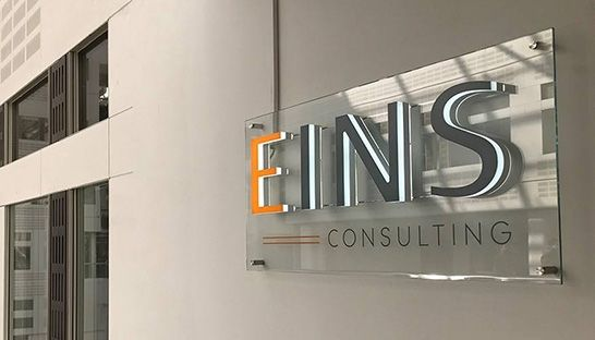 itelligence acquires Swedish SAP technology consultancy EINS Consulting