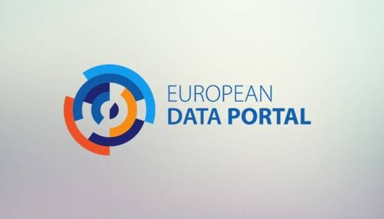 Capgemini Consulting leads the development of Europe?s Open Data portal