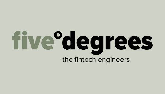Deloitte Consulting Portugal partners with Dutch FinTech firm Five Degrees