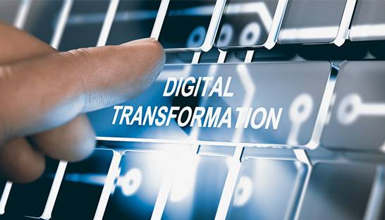 Integrating lean principles into digital transformation can be highly effective