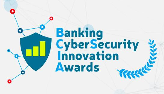 Wavestone co-launches Banking Cybersecurity Innovation Awards