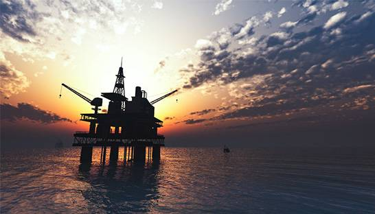 Black Sea offshore gas will add billions to Romania?s economy, says Deloitte