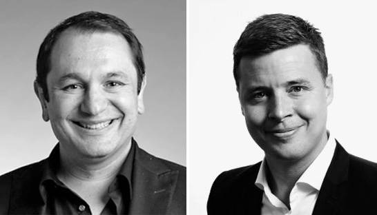 Heidrick Consulting adds senior change advisors in London and Paris