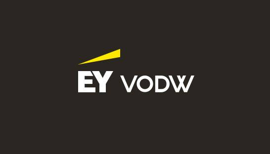 EY Advisory acquires Dutch management consultancy VODW