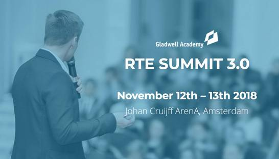 RTE Summit 3.0 provides SAFe Release Train Engineers with latest insights