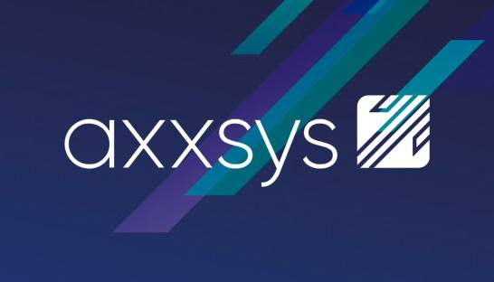 Three asset management experts join Axxsys Consulting in Nordics