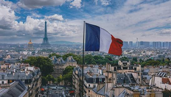 Bain, McKinsey, Oliver Wyman and Roland Berger add French partners