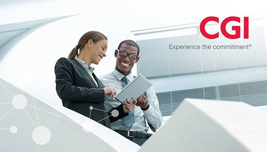 CGI adds 300 professionals in Germany with acquisition of CKC