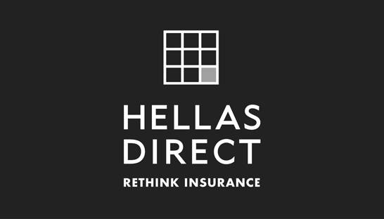 Customer Experience at the heart of Greek InsurTech Hellas Direct