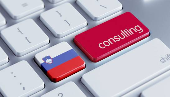 Consulting market of Slovenia grows 4%, industry worth €280 million