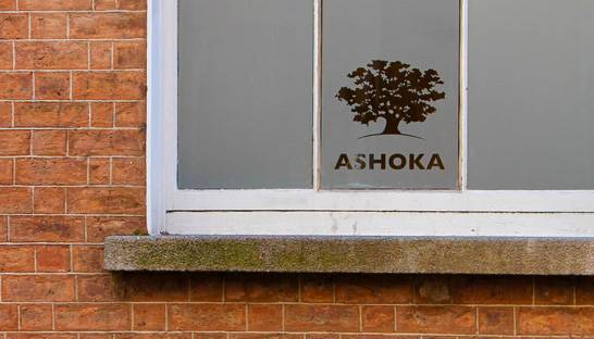 Oliver Wyman partners with Ashoka for inclusion fund in the Nordics