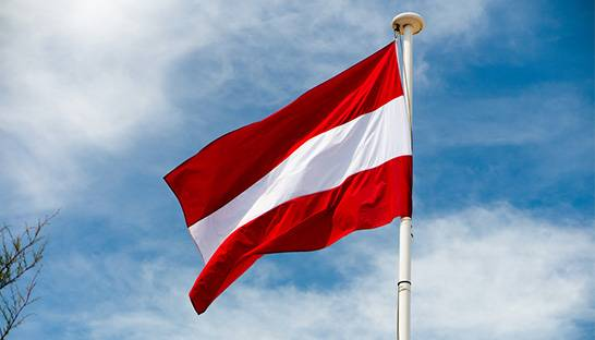 Austrian consulting market breaks through €5 billion income barrier