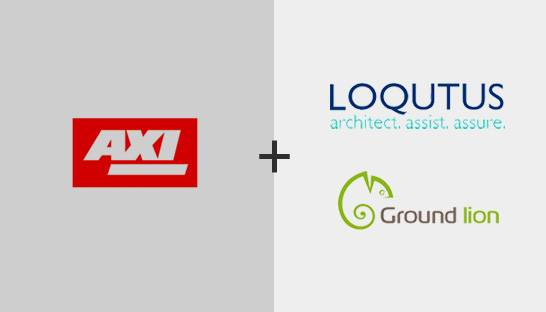 Möbius divests IT-subsidiaries LoQutus and Ground lion to AXI