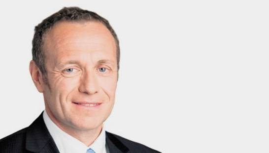 PwC Luxembourg partner Laurent Probst to speak at knowledge summit
