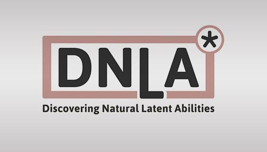 DNLA on the lookout for new member firm in the Netherlands
