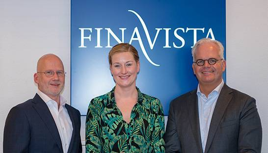 Celonis admits Dutch consultancy Finavista to partner programme