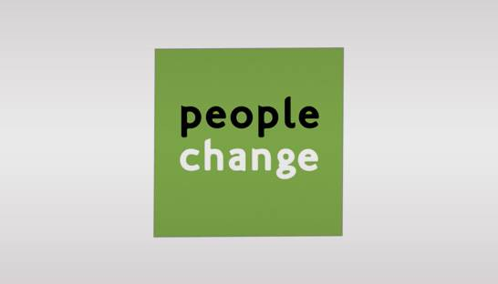 People Change Scan: framework and tool for change management