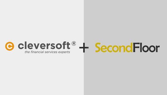 Grant Thornton advises on Cleversoft's acquisition of SecondFloor