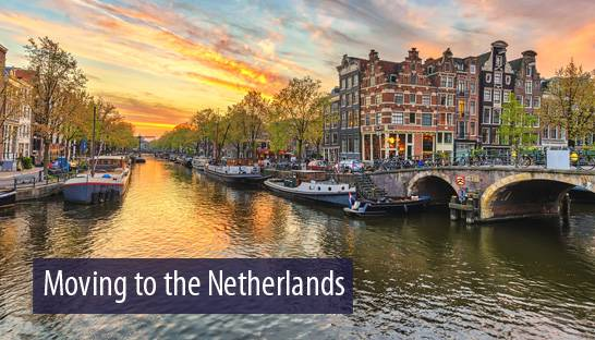 Moving skilled migrants to the Netherlands comes with its challenges
