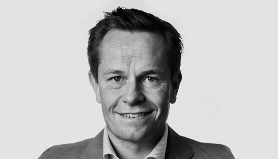 Ogilvy's former Dutch boss joins consulting arm of KPMG