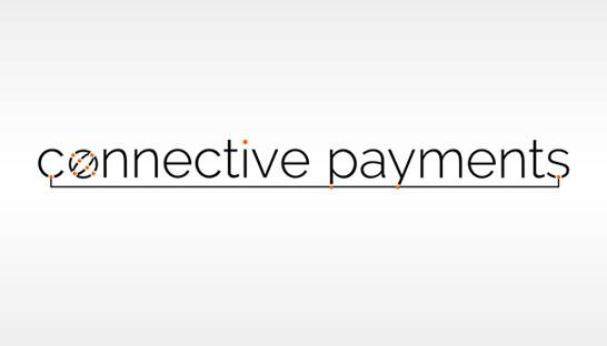 Connective Payments: a consultancy dedicated to payments